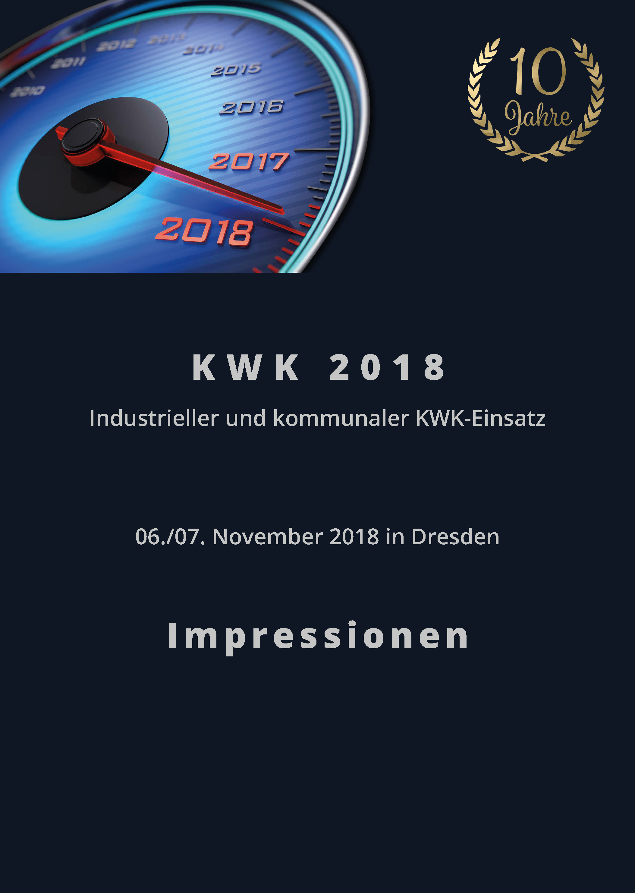 KWK2018-Infobroschuere-Download